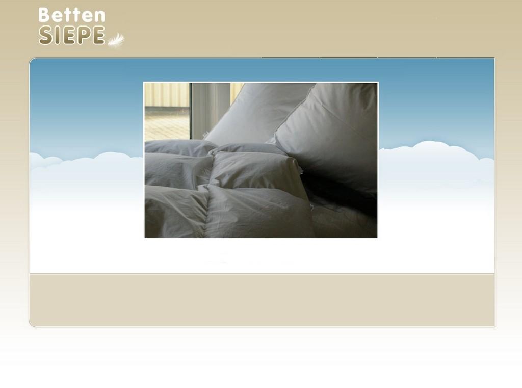 Betten Siepe Muensterlandde throughout proportions 1076 X 800