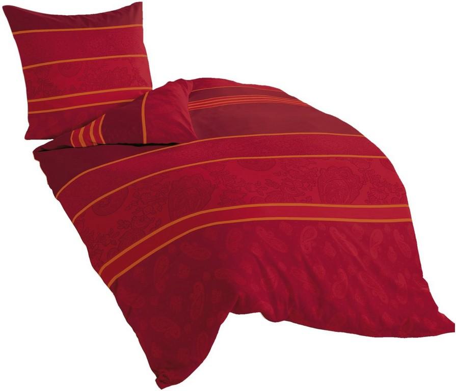 Bettwaesche 155x220 Bierbaum Salaryforit intended for measurements 1500 X 1287