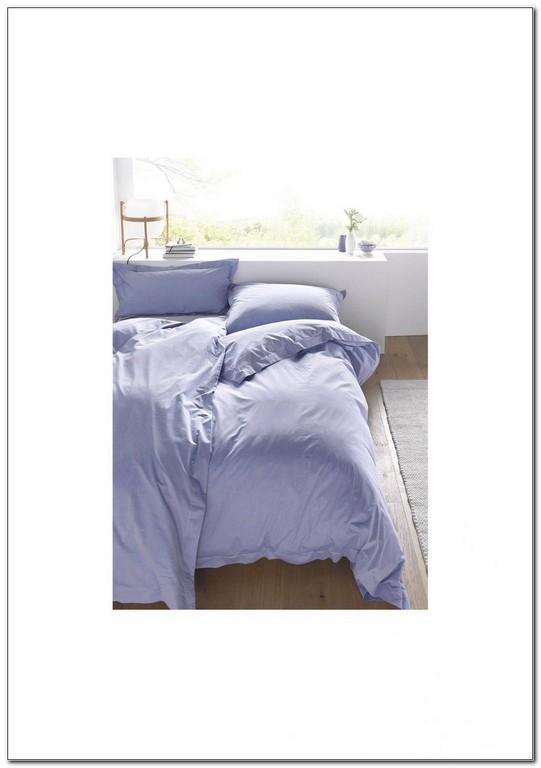 Bettwsche Auf Rechnung Trotz Schufa Hause Gestaltung Ideen within dimensions 825 X 1171