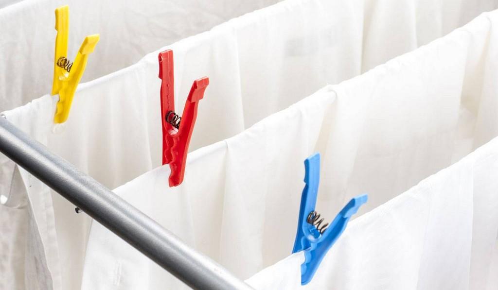 Bettwsche Richtig Waschen Alles Was Sie Wissen Mssen throughout measurements 1200 X 700