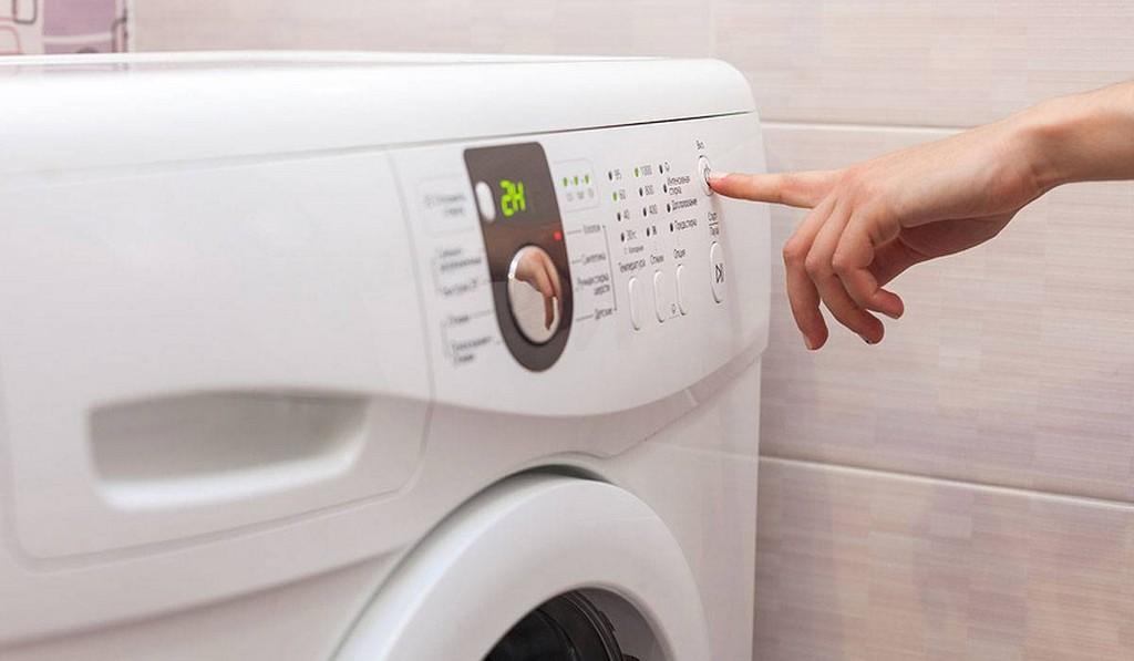 Bettwsche Richtig Waschen Alles Was Sie Wissen Mssen within dimensions 1200 X 700