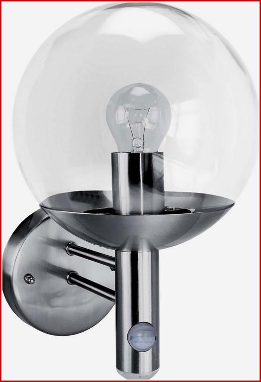 Bewegungsmelder Lampe 201317 Led Lampe Auen Ziemlich Lampe Mit within proportions 1026 X 1500