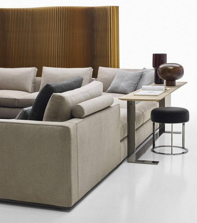 Billig Sofa Hersteller Deutschland Innendekoration Deutschland regarding size 940 X 1065