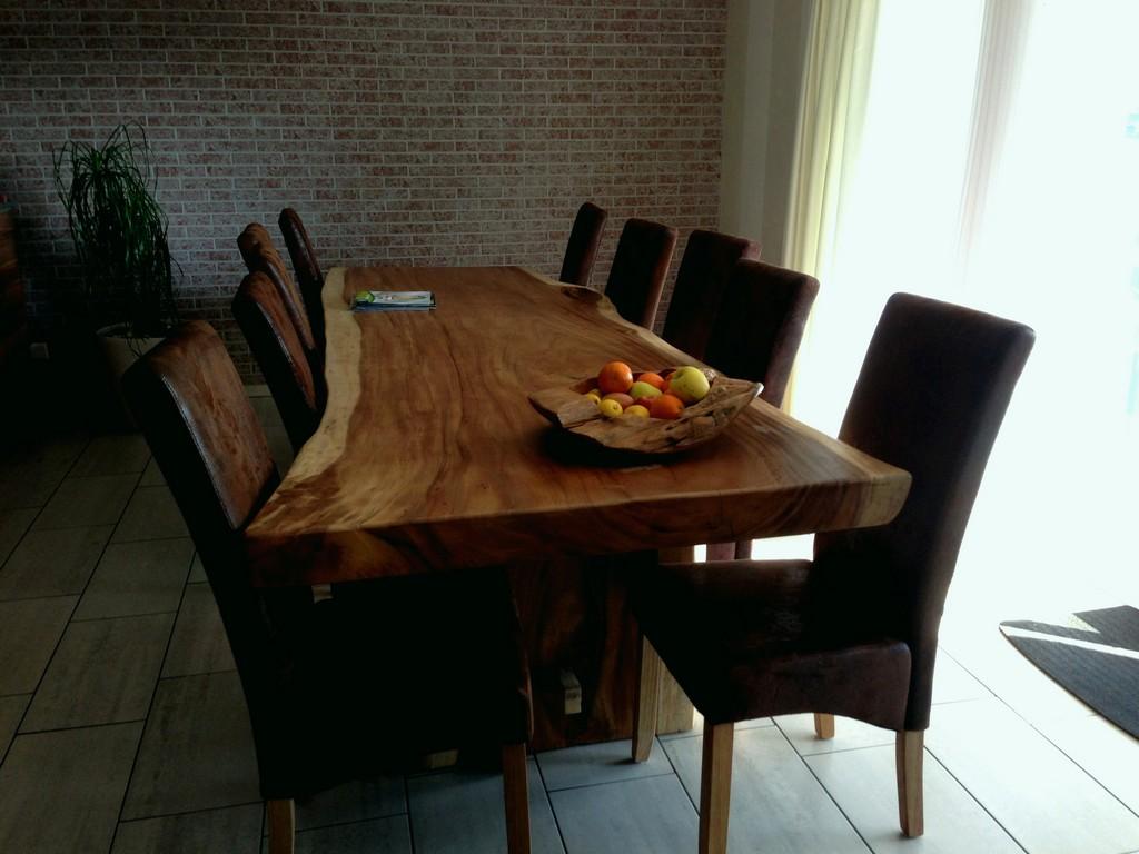 Blhende Ideen Tisch 8 Personen Und Atemberaubende Esstisch in measurements 3264 X 2448