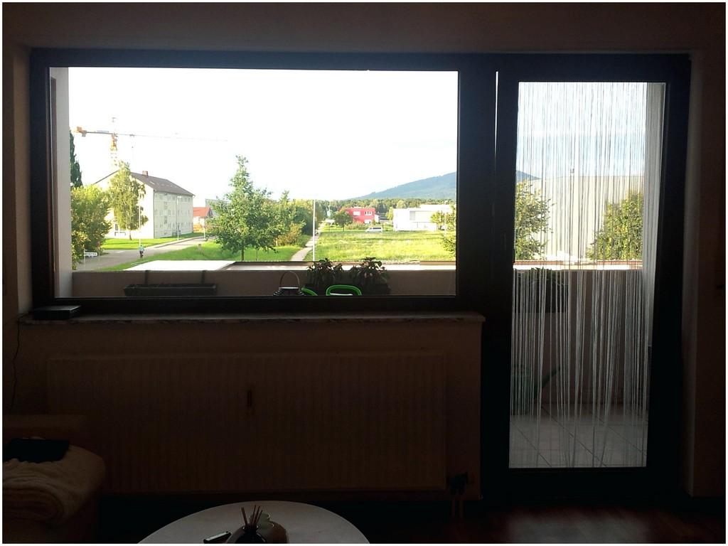Bodentiefe Fenster Sichtschutz 527642 Bodentiefe Fenster Finest in sizing 3264 X 2448