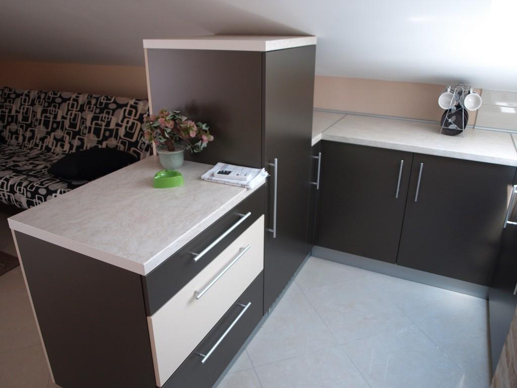 Brigita Lopar Apartments In Lopar Wohnung B2 with regard to proportions 1024 X 768