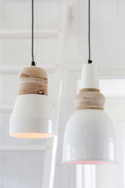 Brillant Wohnzimmer Lampe Landhausstil Wohnzimmer Lampen regarding proportions 901 X 1351