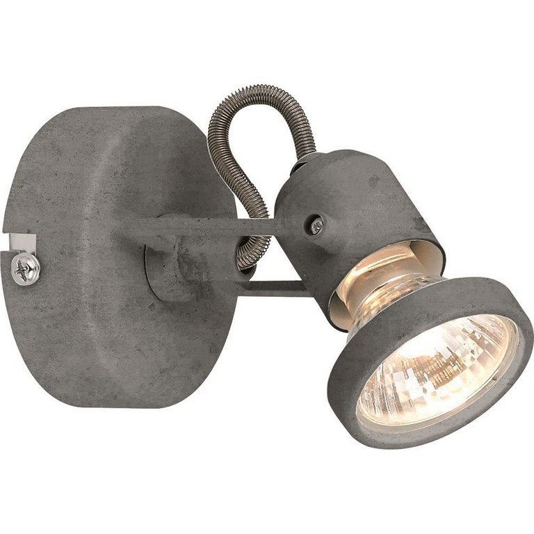 Britop Decken Wand Strahler Led Design Lampe Spot Leuchte Innenraum for measurements 999 X 999