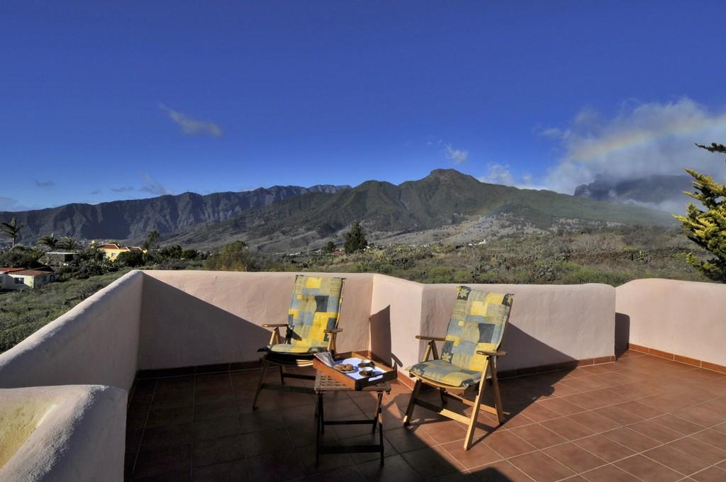 Bungalow El Paso La Palma Mieten Finca Und Ferienhaus Urlaubde throughout dimensions 1500 X 996