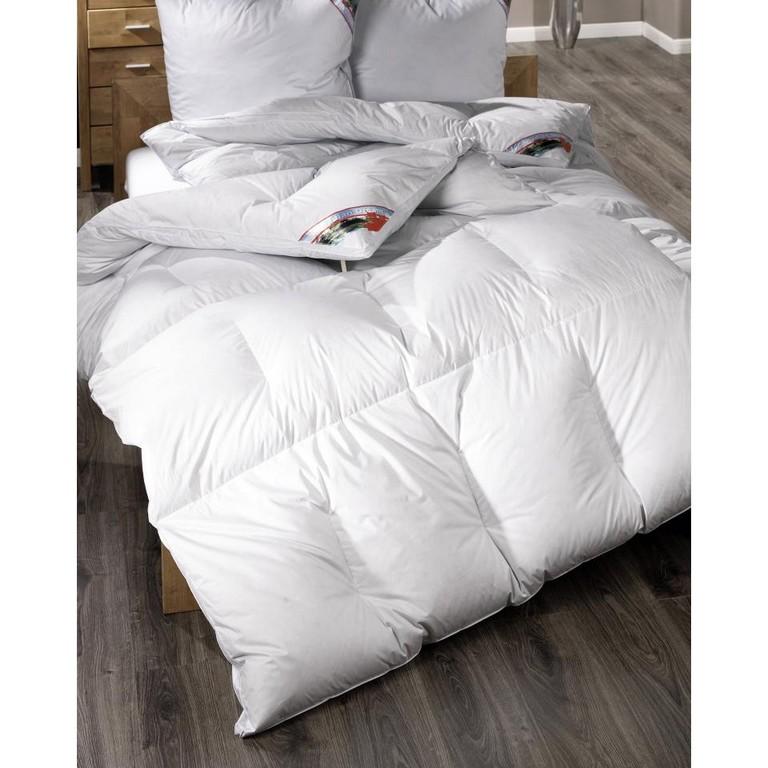 Bettwasche 240x220 Danisches Bettenlager Haus Ideen