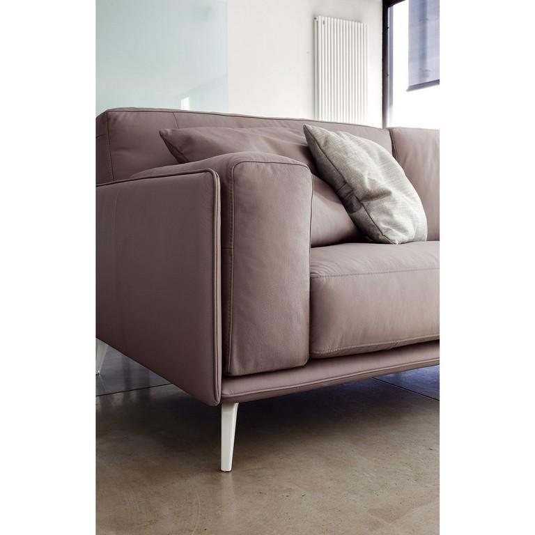 Caribe Design Sofa Mit Hhen Fen Arredaclick within proportions 1500 X 1500