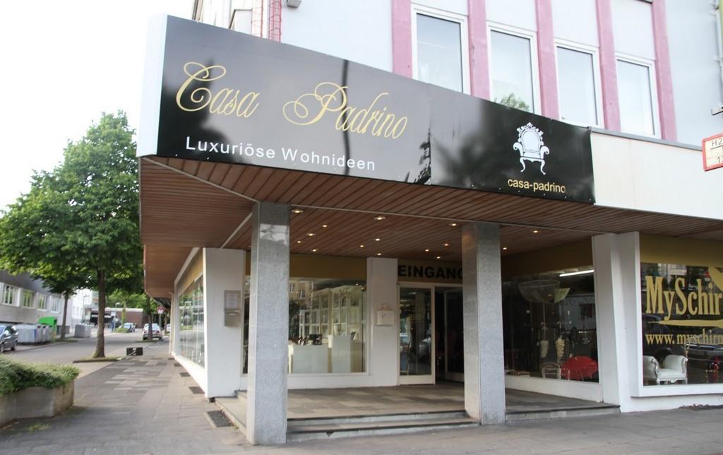 Casa Padrino Das Barock Und Design Mbelhaus In Essen Und Nrw regarding dimensions 1519 X 956