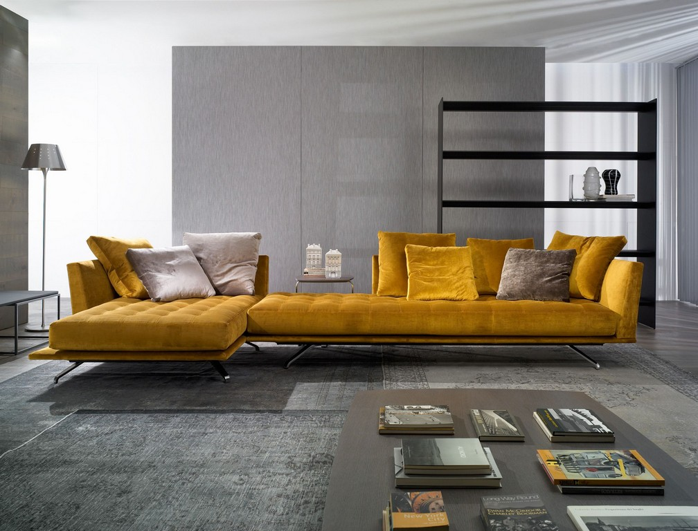Casadess Furniture Design Barcelona Amparo Y for measurements 2560 X 1950
