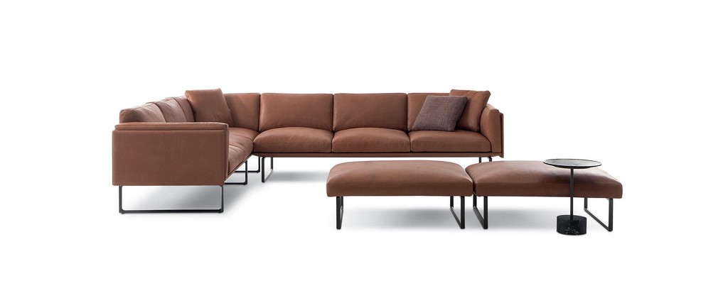 Cassina 8 Otto Titart intended for dimensions 2560 X 1032