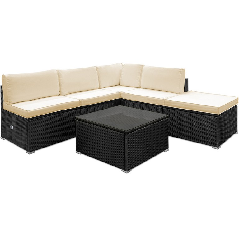 Couch B Ware Sport Startseite Shopping for dimensions 1000 X 1000