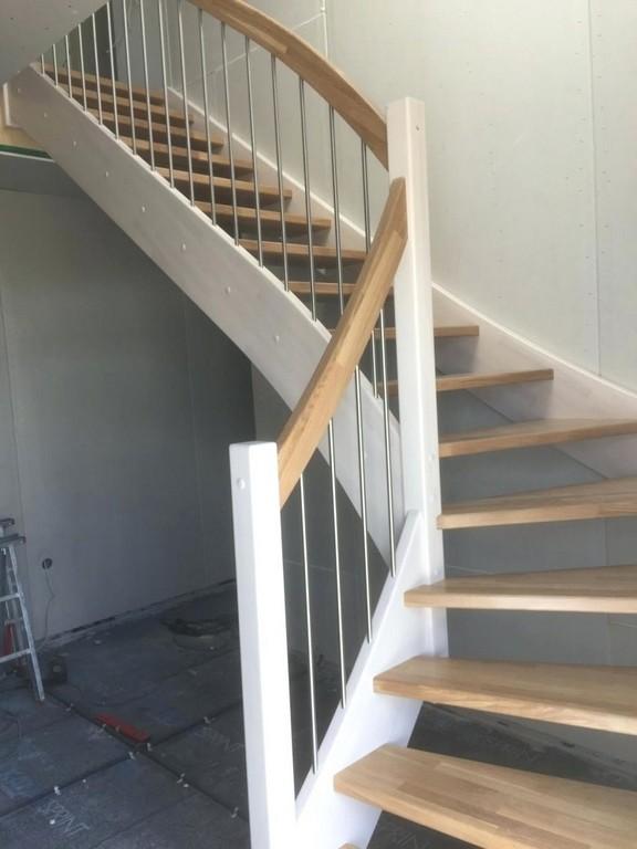 Dachboden Ausbauen Treppe Ehrfurcht Gebietend Treppen Zum Schne inside sizing 1027 X 1369