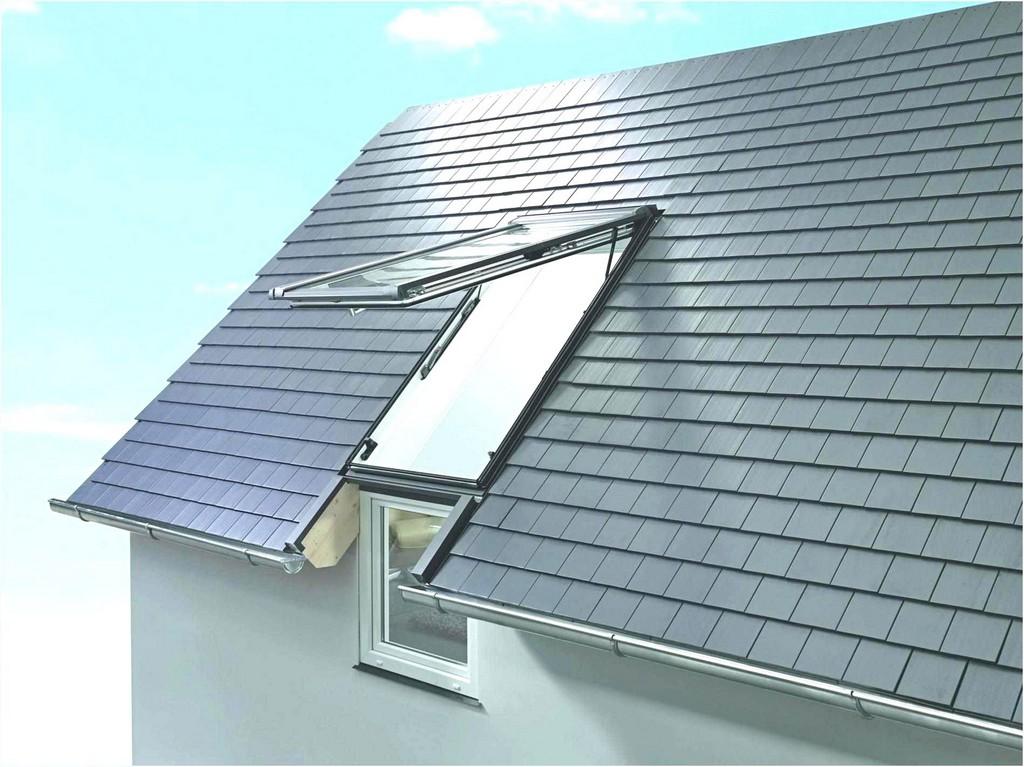 Dachfenster Selber Einbauen Elegantes Preise Olegoff Kosten Of pertaining to proportions 1899 X 1422