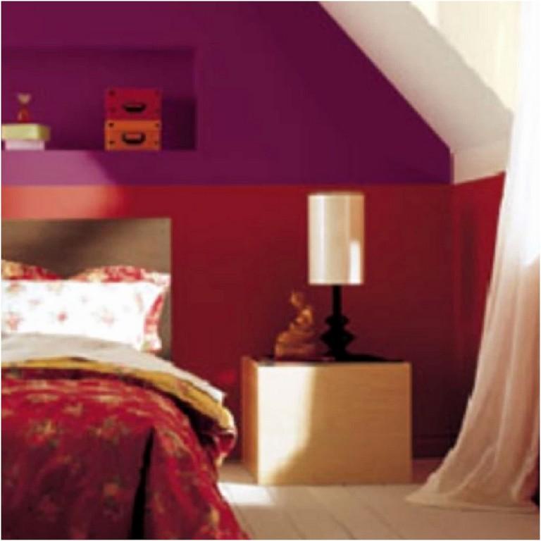 Schlafzimmer 80 Luftfeuchtigkeit - Haus Ideen