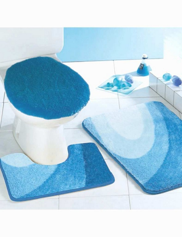 Das Sofa Oscar Perfekte Erganzung Wohnumgebung Badezimmer Garnitur 3 for dimensions 788 X 1024