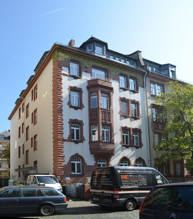 Dateifrankfurt Schadowstrae 5 Wikipedia pertaining to proportions 4301 X 4873