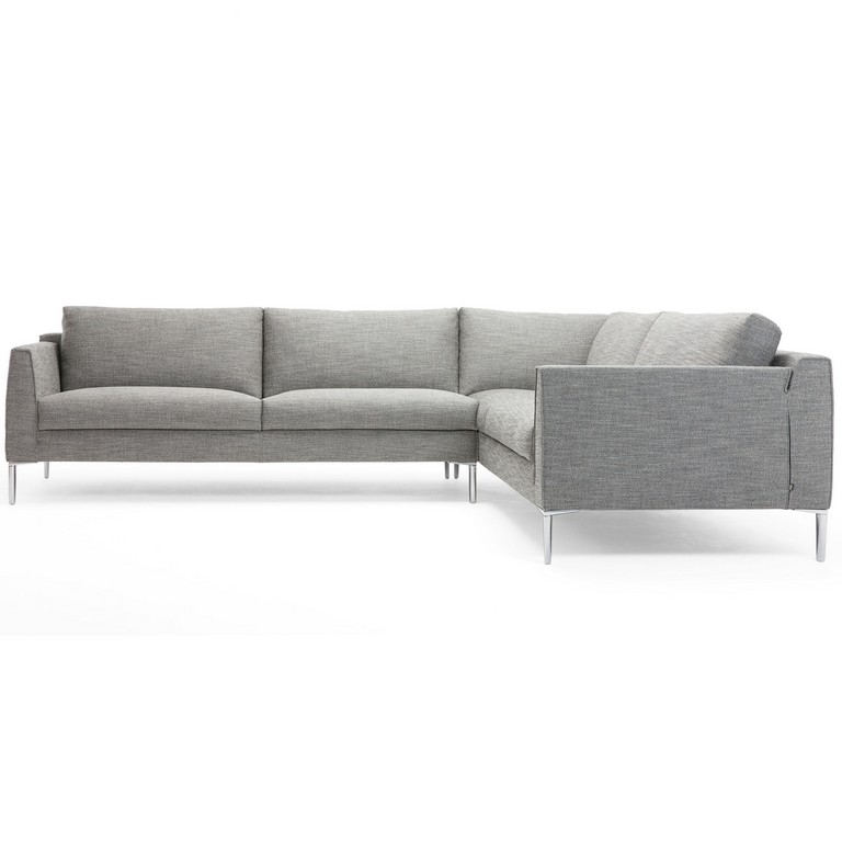 Design On Stock Heelz Dreisitzer Sofa Mit Rcamiere Und in proportions 2800 X 2800
