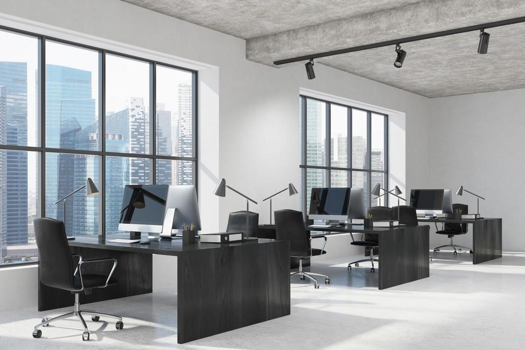 Die Richtige Beleuchtung Am Arbeitsplatz in size 1688 X 1125