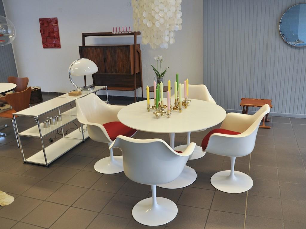 Download 70er Jahre Mbel Indoo Haus Design for measurements 1200 X 900
