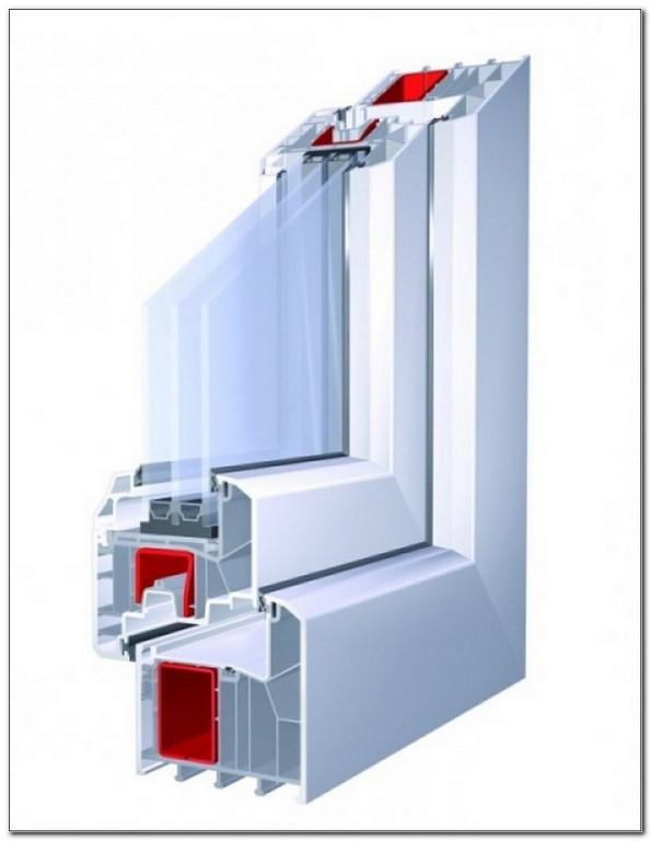 Dreifach Verglaste Fenster Schimmel Hause Gestaltung Ideen regarding dimensions 825 X 1064