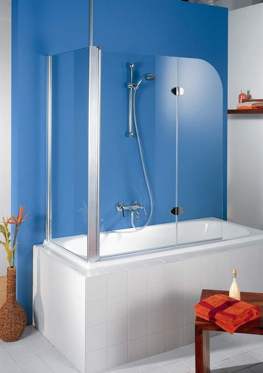 Duschabtrennung Badewanne Top Lsungen Von Hsk pertaining to proportions 1000 X 1418