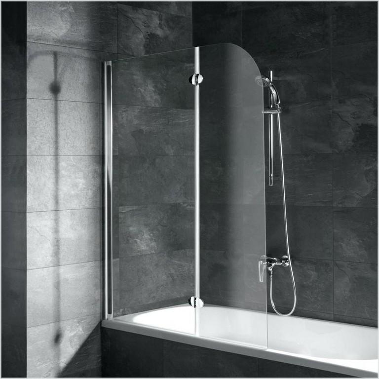 Duschaufsatz Fur Badewanne Schulte Sunny Badewannenaufsatz 2 Teilig regarding proportions 900 X 900