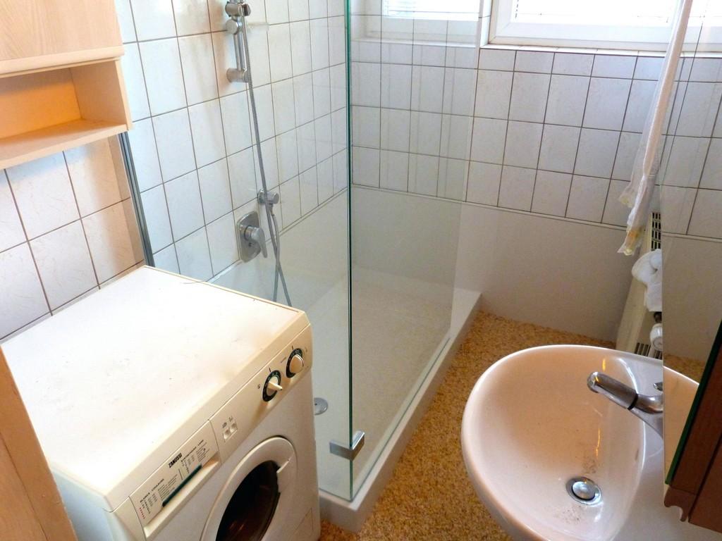 Dusche Einbauen Kosten Preis Bodentiefe Ebenerdig Sahc2012 regarding size 4000 X 3000