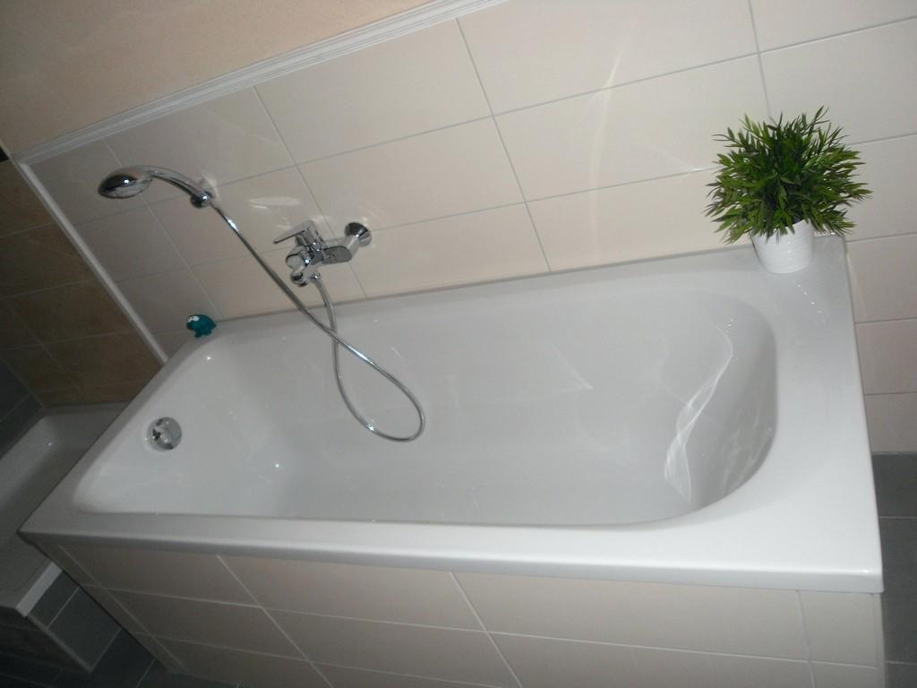 Dusche Einbauen Kosten Preis Bodentiefe Ebenerdig Sahc2012 within size 2816 X 2112