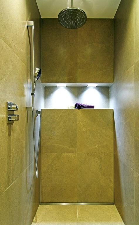 Dusche Erneuern Bad Vermieter Erneuerung Duschkabine Mietwohnung Wer in dimensions 1264 X 2048