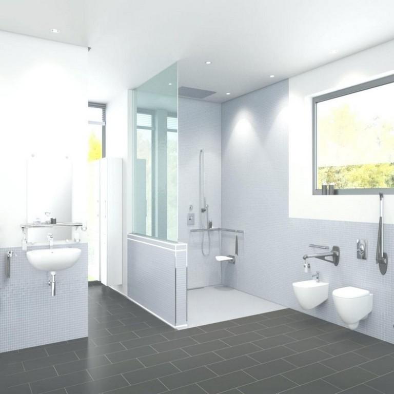 Dusche Kosten Verwunderlich Badezimmer Umbau Wanne Zu Images About for measurements 1024 X 1024