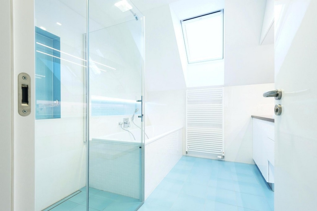 Duschen In Badewanne Verboten - Haus Ideen