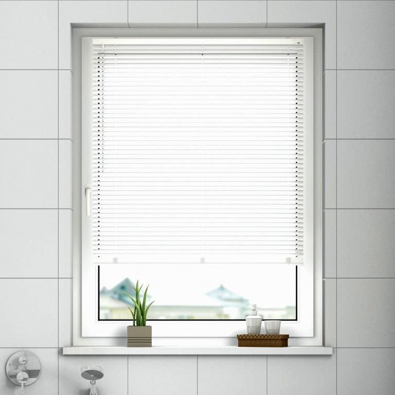 Ehrfurcht Gebietend Fenster Jalousien Auen Jalousien Im Fenster regarding measurements 1034 X 1034