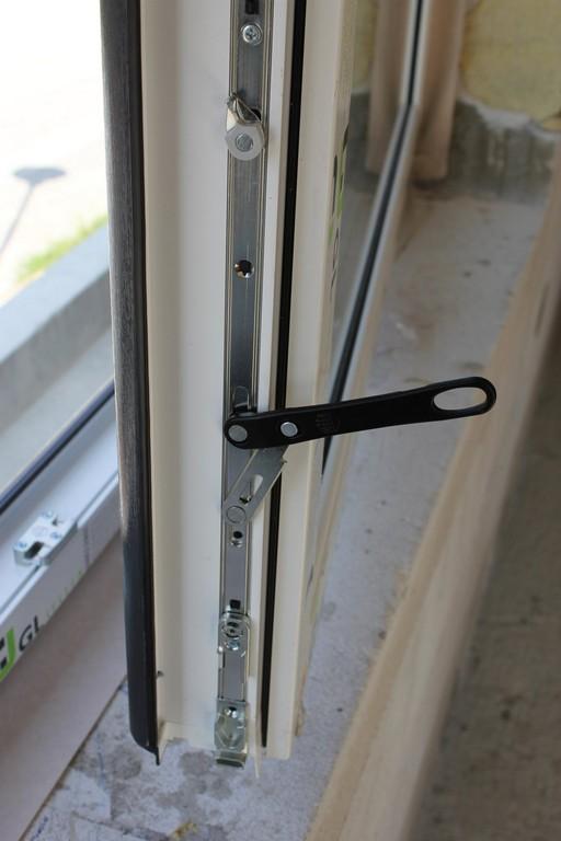 Einbauanleitung Drutex Produkte Bei Fenster321 Fenster Und Tren pertaining to proportions 1366 X 2048