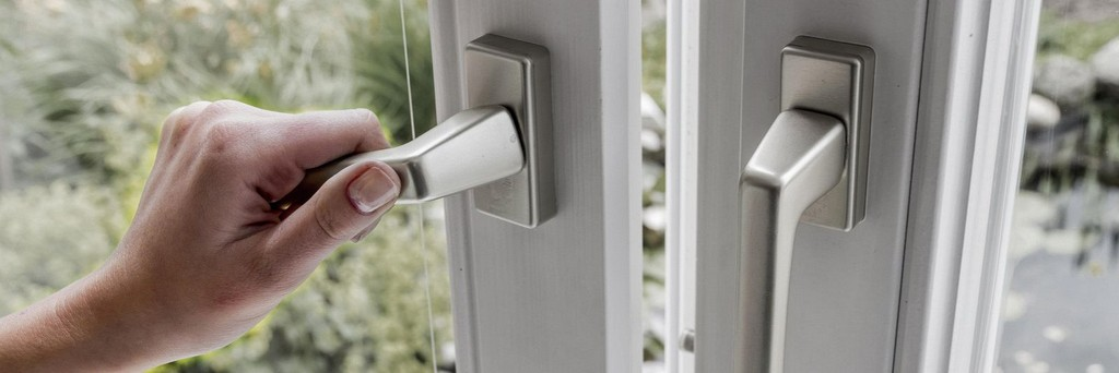 Einbruchschutz Fenster Silatec Sicherheitsglas pertaining to dimensions 1599 X 534