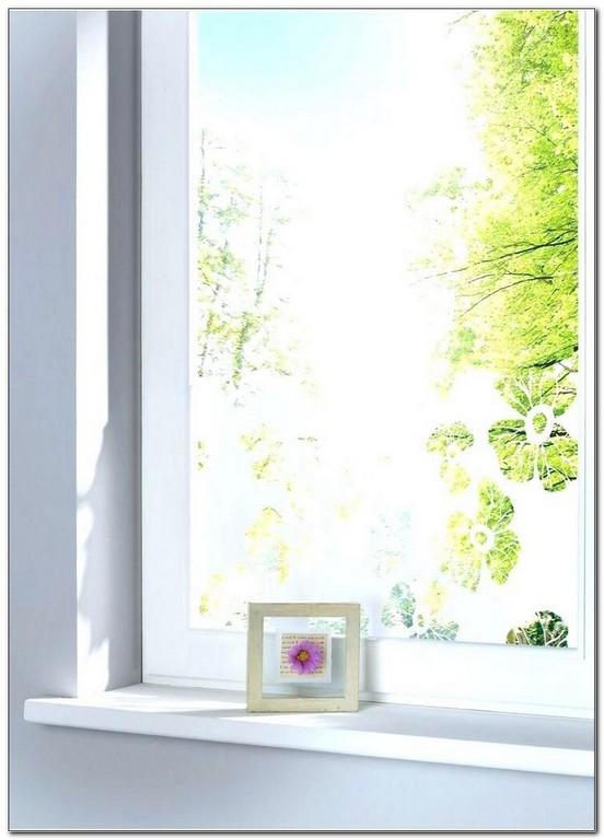 Einbruchschutzfolie Fenster Wien Hause Gestaltung Ideen for measurements 825 X 1148