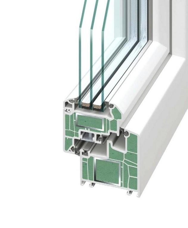 Einfach Verglaste Fenster Erstaunlich Fach Verglasung Mietminderung with regard to dimensions 841 X 1024