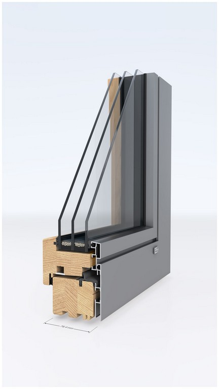 Elegant Aluminium Fenster Preise Fotos Von Fenster Dekoratives for sizing 1080 X 1920