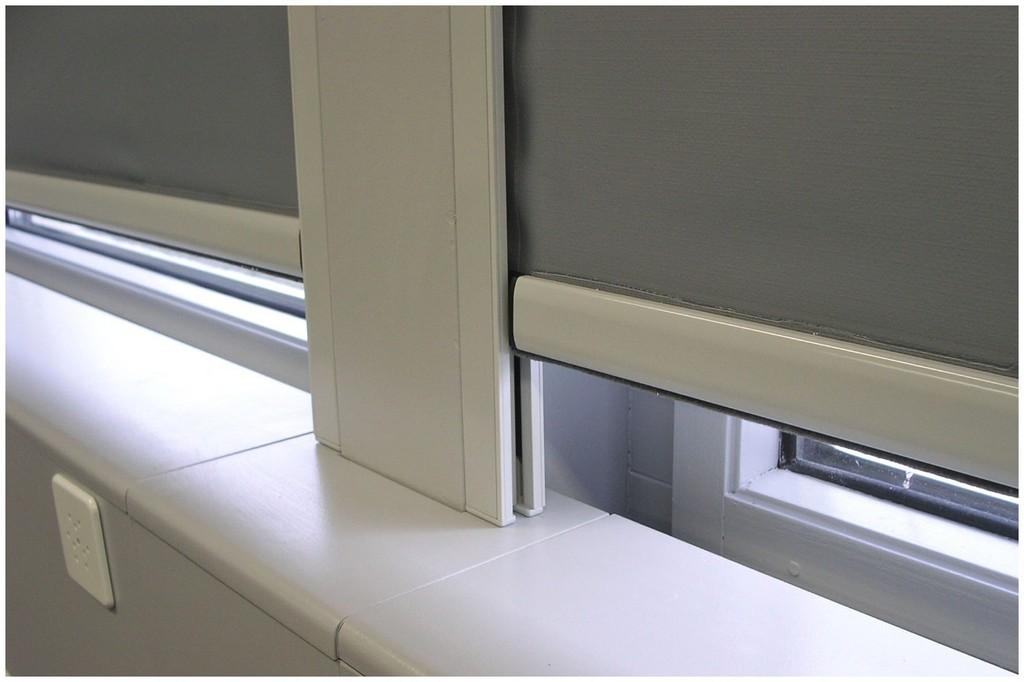 Elegant Fenster Von Innen Verdunkeln Galerie Der Fenster Accessoires within measurements 1772 X 1181