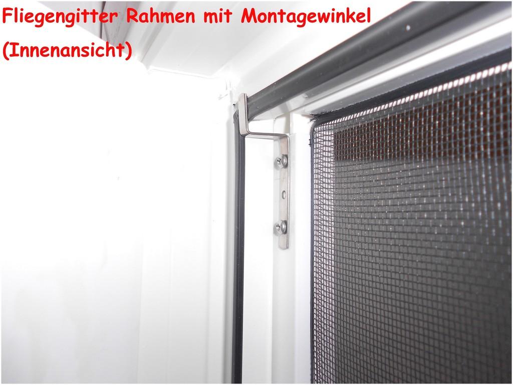 Elegant Fliegengitter Fenster Anbringen Sammlung Von Fenster regarding sizing 4320 X 3240