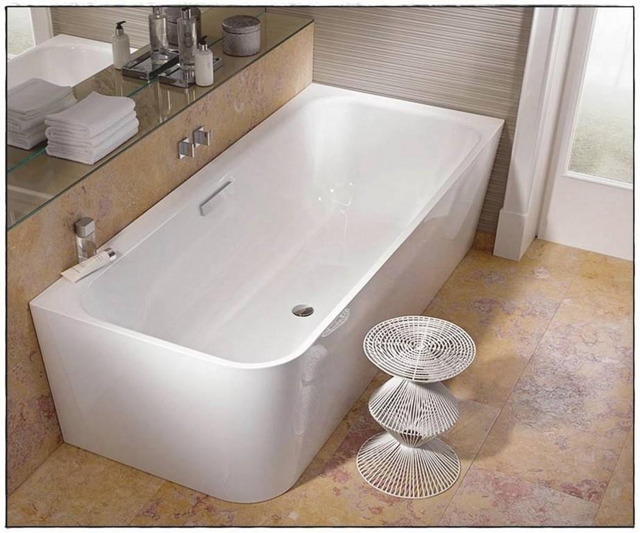 Emaille Badewanne Reinigen Wohn Design in sizing 1050 X 875