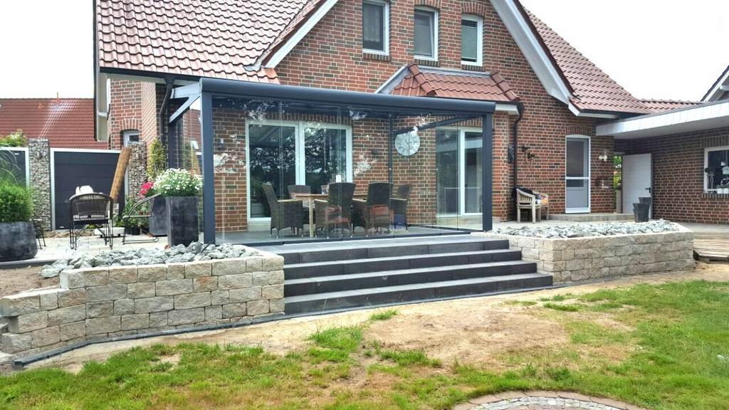 Erhhte Terrassen Das Sind Die Vorteile Und Mehrwerte pertaining to sizing 1280 X 720
