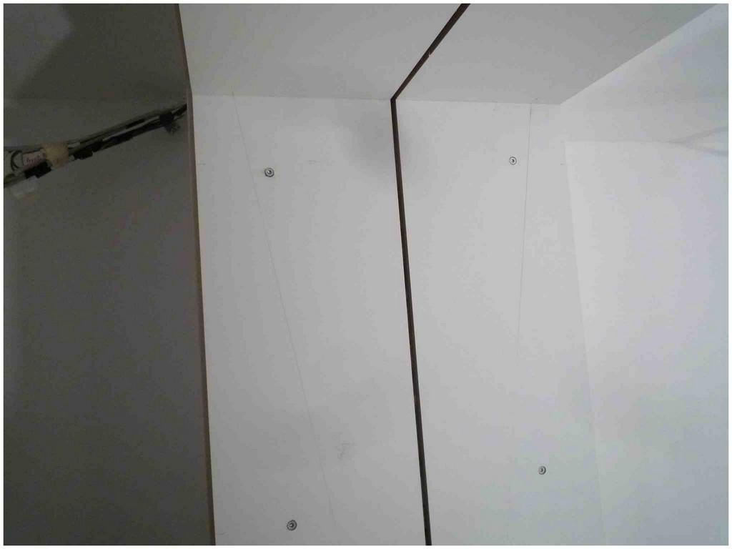 Erstaunlich Fenster Ohne Rahmen Einbauen Bilder Von Fenster Design with regard to sizing 2048 X 1536