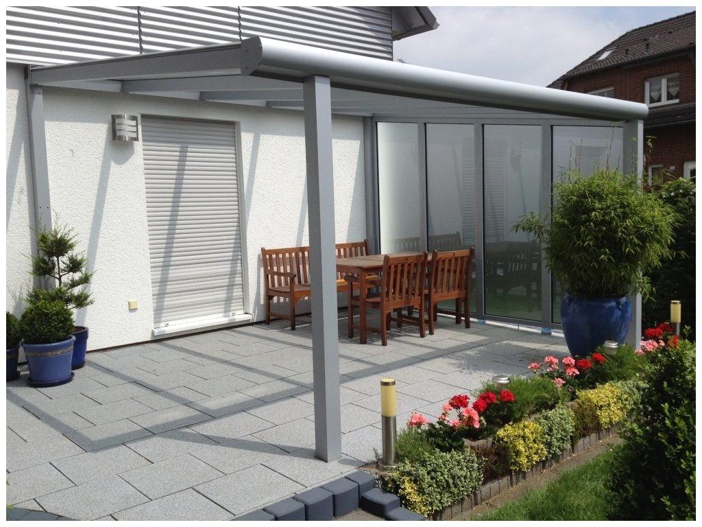 Erstaunlich Terrassenberdachungen Alu Glas Galerie Der Terrasse throughout proportions 1024 X 768