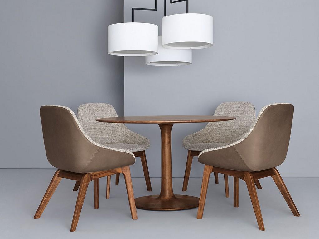 Esszimmer Stuhl Morph Dining Perfekt Zu Unseren Zeitraum Esstischen inside dimensions 1066 X 800