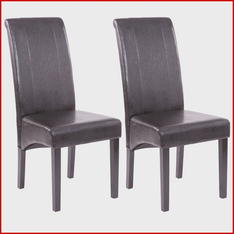 Esszimmersthle Sessel 14904 Esszimmersthle Braun Leder Schn throughout sizing 892 X 892