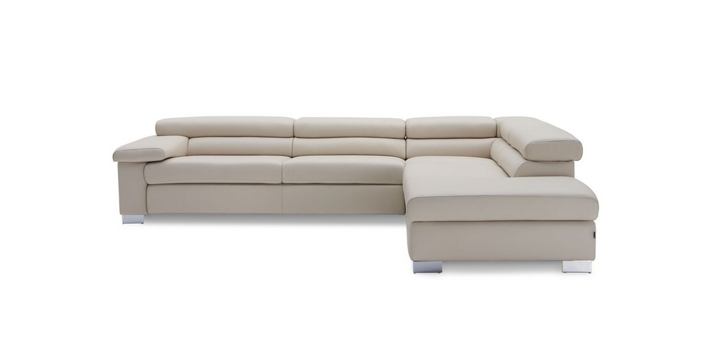 Ewald Schillig Polstermbel 350539 Ungewhnlich Polstermbel Sofa with regard to size 2000 X 1000